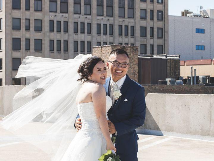 Tmx Img 1217 51 1027337 1565799183 Green Bay, WI wedding photography
