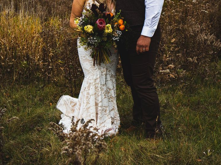 Tmx Reisdorfwed 2 51 1027337 V1 Green Bay, WI wedding photography