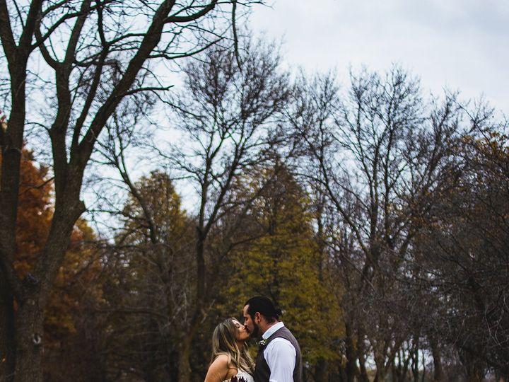 Tmx Reisdorfwed 5 51 1027337 V1 Green Bay, WI wedding photography