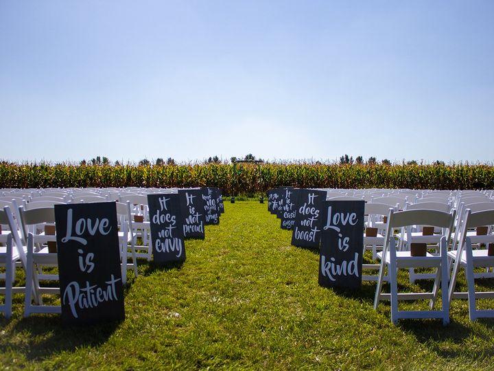 Tmx Robertswed 1 51 1027337 V1 Green Bay, WI wedding photography