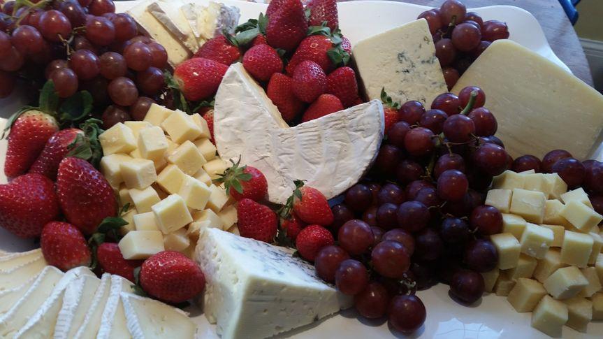 cheese 1 51 1047337