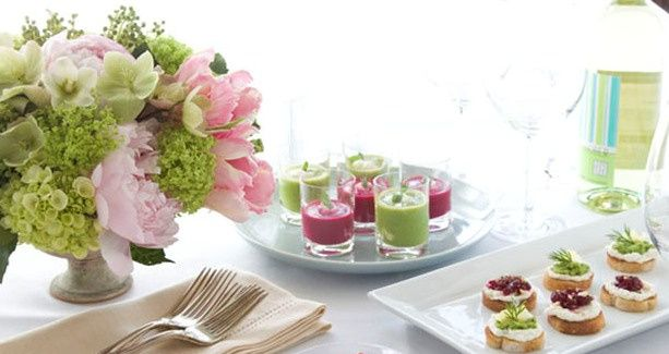Tmx Katies Kitchen Img 5553 2 51 1047337 Fairfield, CT wedding catering