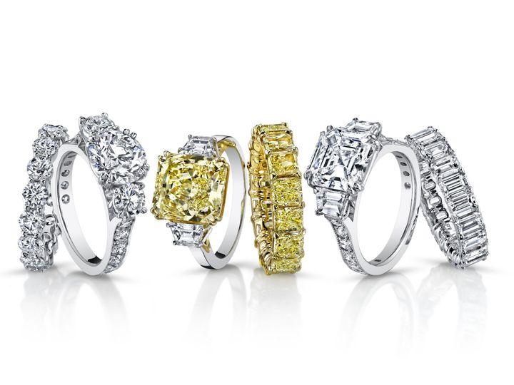 Tmx 1414527286048 Banner 5 Morristown wedding jewelry
