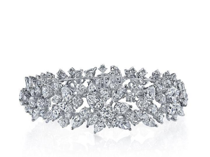 Tmx 1414527736094 Jbr065 Morristown wedding jewelry
