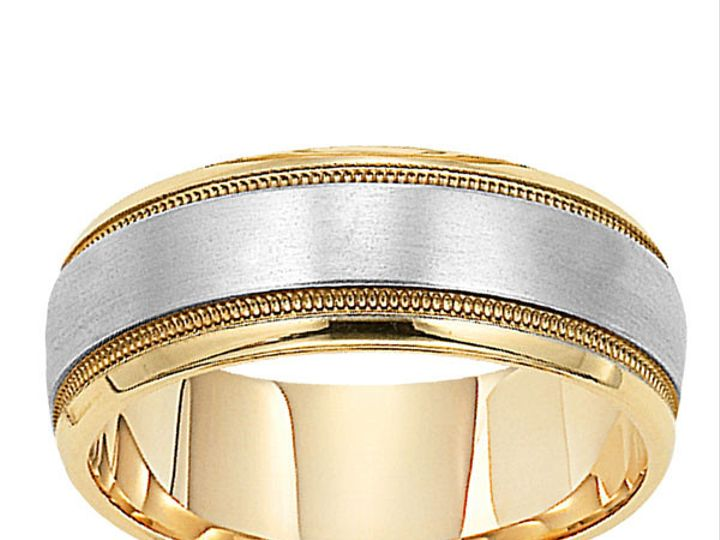 Tmx 1414680587524 Tt735 8rg Morristown wedding jewelry