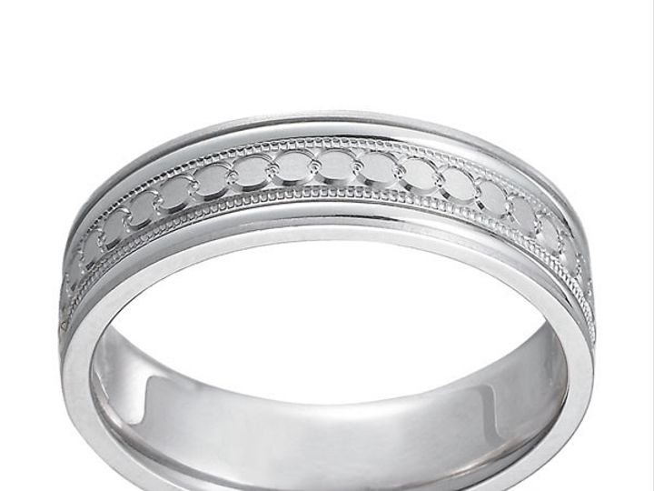 Tmx 1414680591471 Mw1976 6rg Morristown wedding jewelry