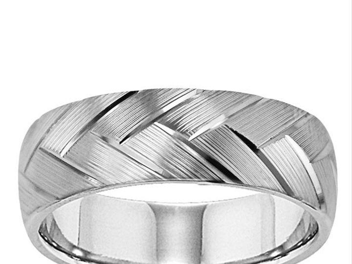 Tmx 1414680596345 M72336 Morristown wedding jewelry