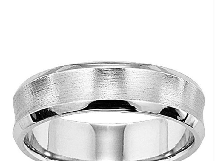 Tmx 1414680637309 Mw1818 6rg Morristown wedding jewelry
