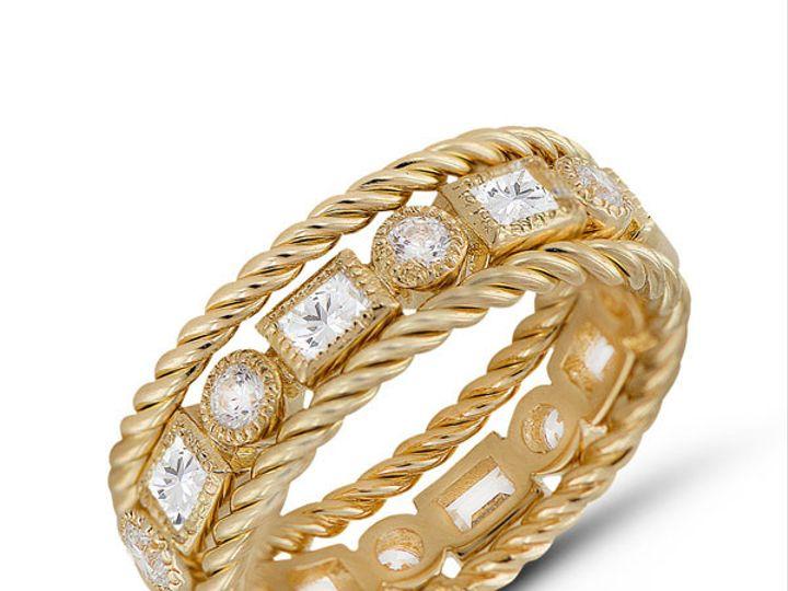 Tmx 1414680753314 Ld75025ld75028new Morristown wedding jewelry