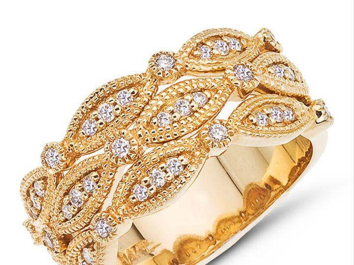 Tmx 1414680775058 Mc993 Dlshadow Morristown wedding jewelry