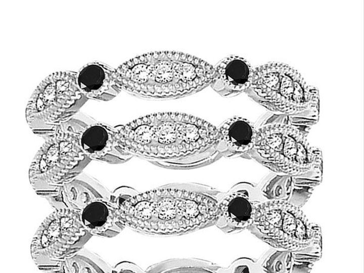 Tmx 1414680777411 Mcw1136 Morristown wedding jewelry