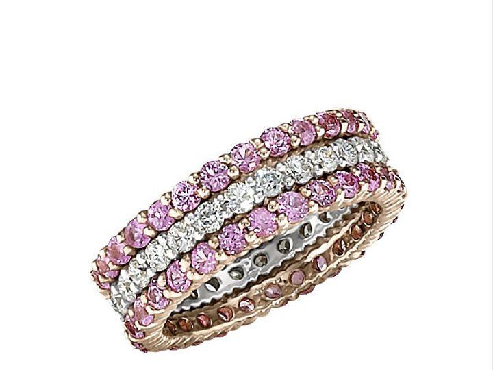Tmx 1414680804003 Lb Ring 676 Morristown wedding jewelry