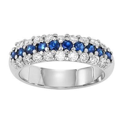 Tmx 1414680811737 Pt535 Dlf Morristown wedding jewelry