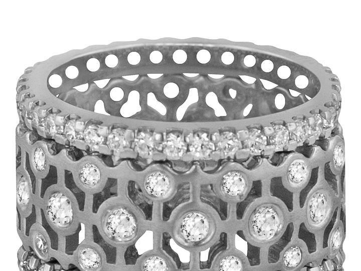 Tmx 1414680906071 Mcw938 Dl Sialt Morristown wedding jewelry