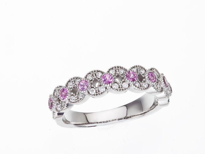Tmx 1414680954383 Ld71067 Morristown wedding jewelry