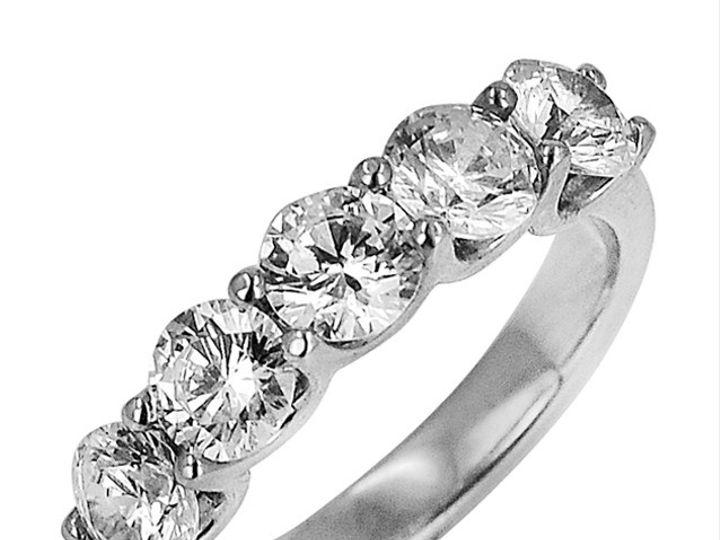 Tmx 1414680968266 Ld71186 Sicz   Copy Morristown wedding jewelry