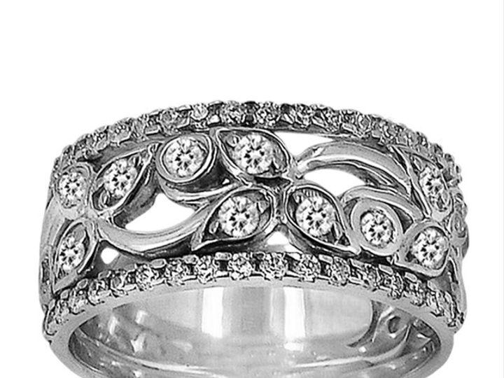 Tmx 1414680974583 Ld75016 Sialt   Copy Morristown wedding jewelry
