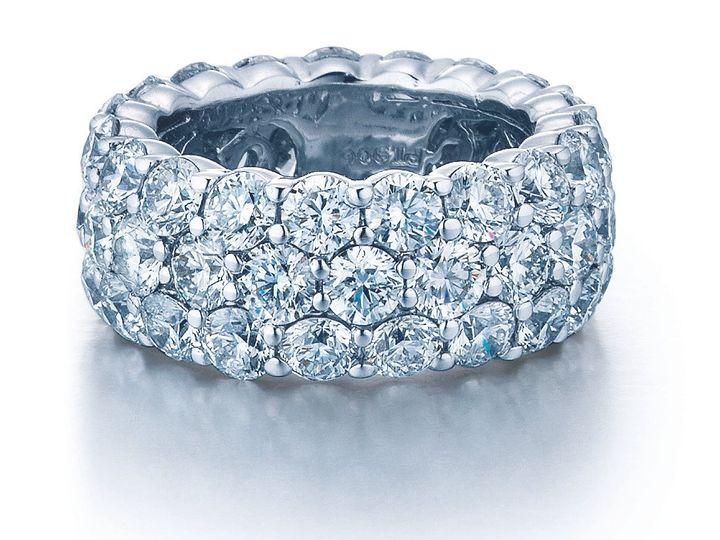 Tmx 1414681119025 6010 002 4 Morristown wedding jewelry