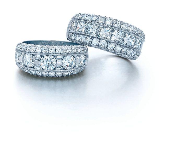 Tmx 1414681153363 12 Morristown wedding jewelry