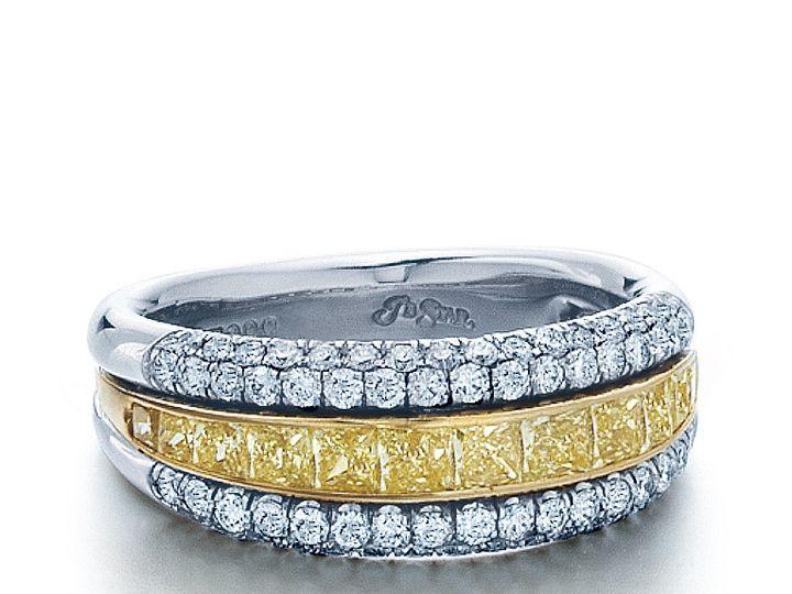 Tmx 1414681166760 9 Morristown wedding jewelry