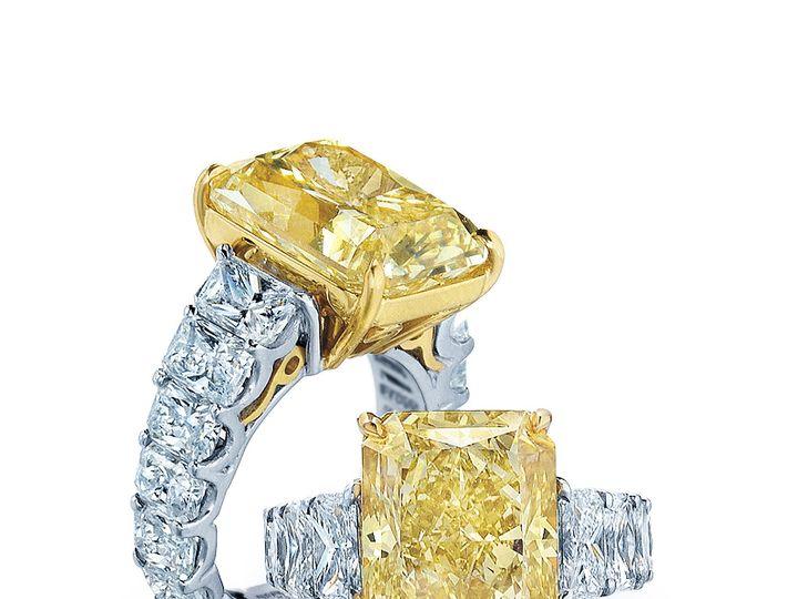 Tmx 1414686945103 2112 002 66 Morristown wedding jewelry