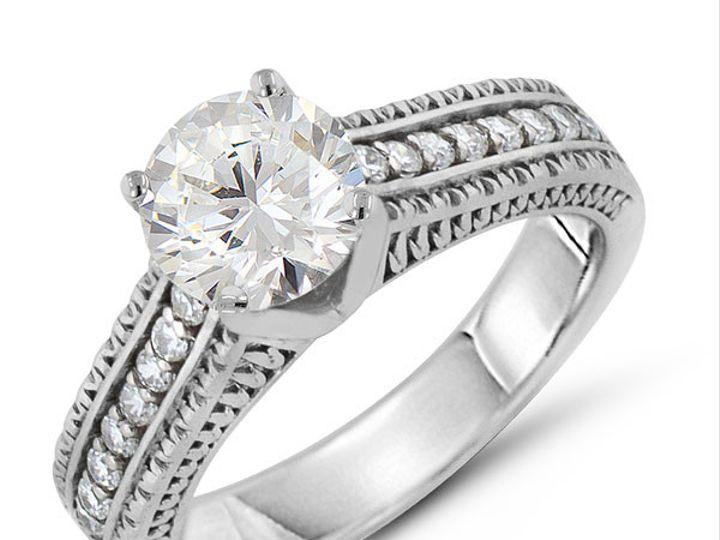 Tmx 1414687189078 Ed71158 1.00 Sicz Morristown wedding jewelry