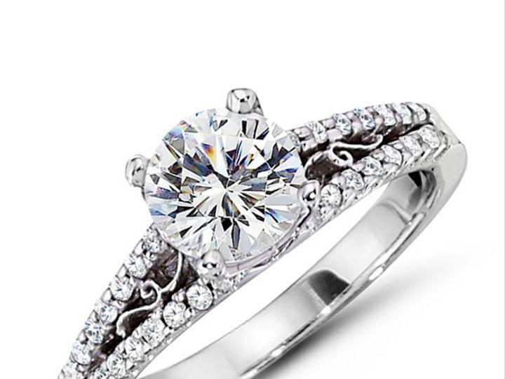 Tmx 1414687199336 Mcw11115 Ed1 Morristown wedding jewelry