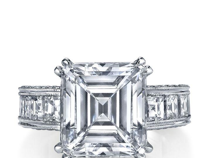 Tmx 1414687225039 Jsm211laying Down Morristown wedding jewelry