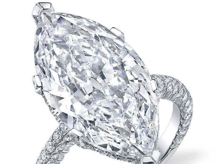 Tmx 1414687236405 Jsm118 Morristown wedding jewelry