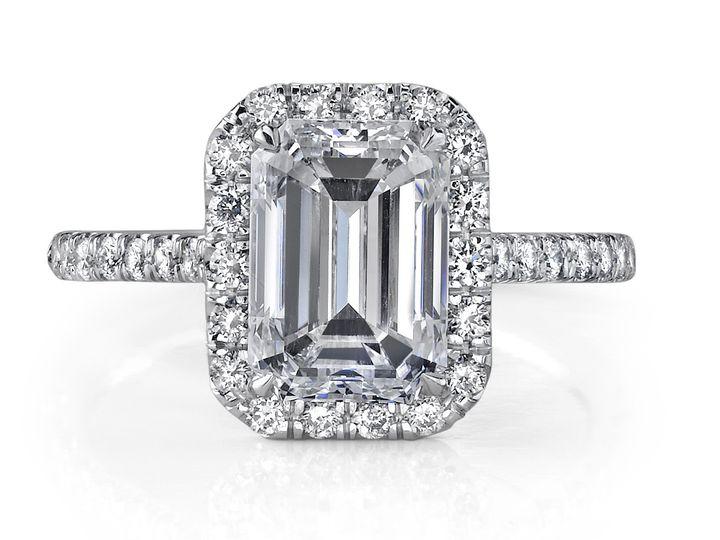 Tmx 1414687240541 Jsm045 Morristown wedding jewelry