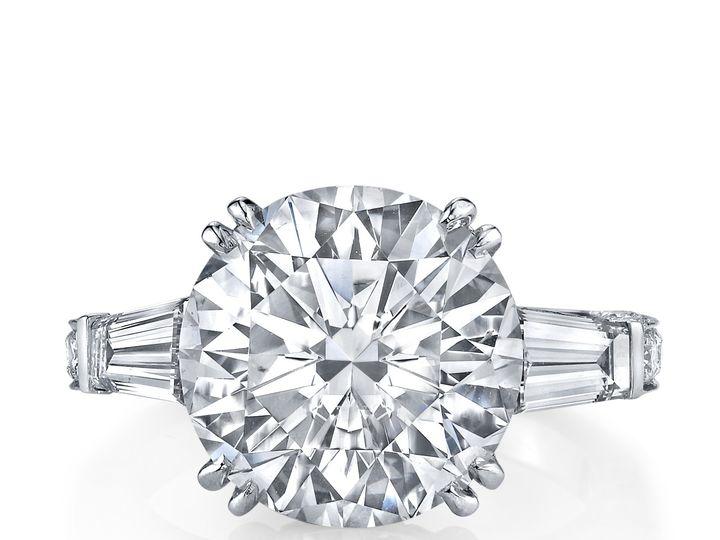 Tmx 1414687245914 Jsm210 Morristown wedding jewelry