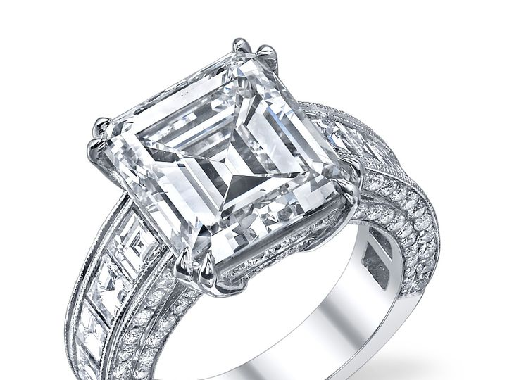 Tmx 1414687252197 Jsm211 Morristown wedding jewelry