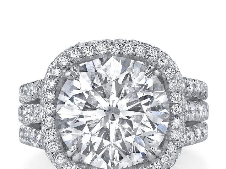 Tmx 1414687271635 Jsm243 Morristown wedding jewelry