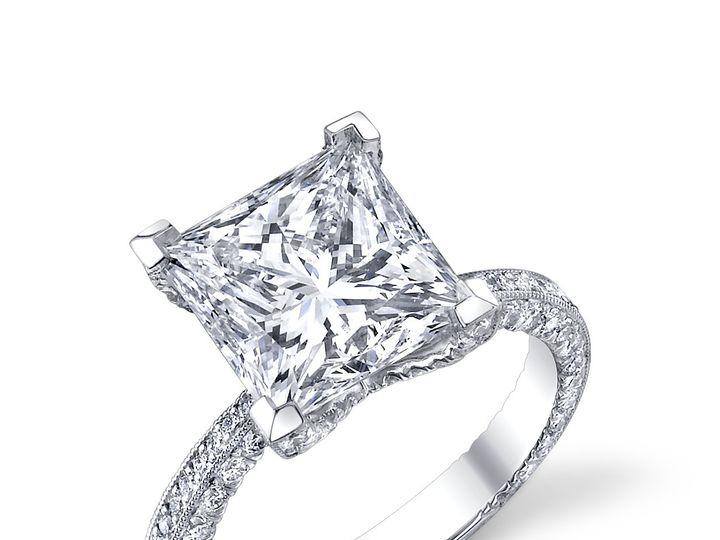Tmx 1414687289025 Jsm058 Morristown wedding jewelry