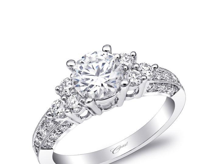 Tmx 1414687313707 Lc0105 Morristown wedding jewelry