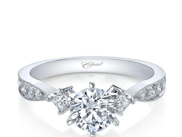 Tmx 1414687319354 Lc0751 Top Morristown wedding jewelry