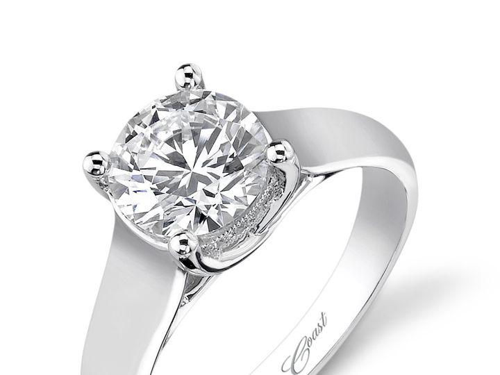 Tmx 1414687325570 Lc5137 Morristown wedding jewelry