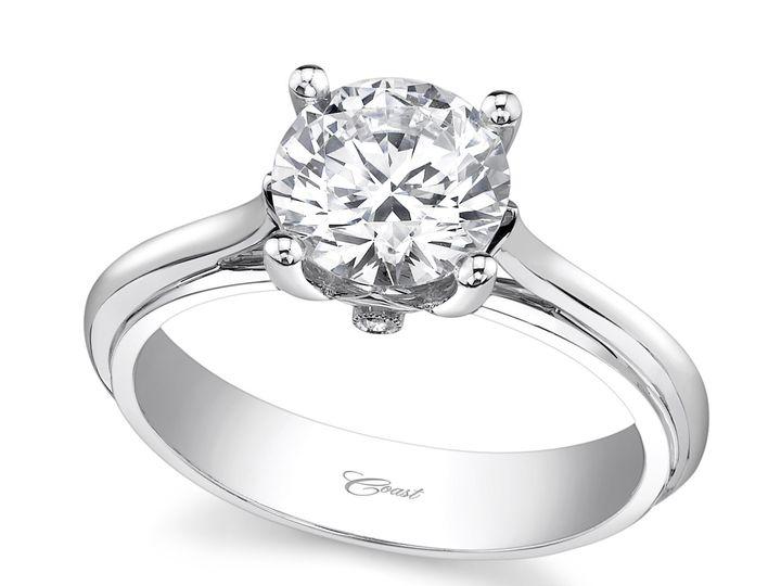 Tmx 1414687330263 Lc5141 Morristown wedding jewelry