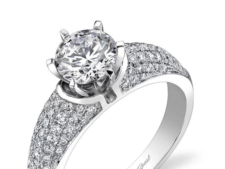 Tmx 1414687335898 Lc5175 Morristown wedding jewelry