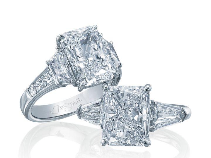 Tmx 1414687358671 Jbs1302118340482617 Fliped Morristown wedding jewelry