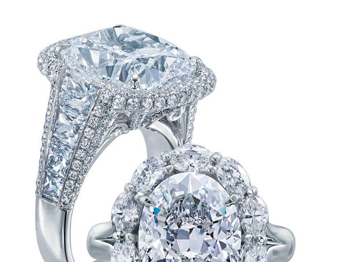 Tmx 1414687365299 Jbs130211821667007 024v2set Morristown wedding jewelry