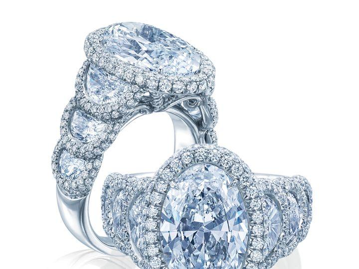 Tmx 1414687391695 Jbs13030484055 2viewswop Morristown wedding jewelry