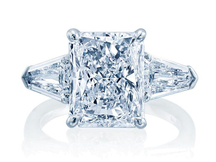 Tmx 1414687402177 Jbs13021183404rgb Morristown wedding jewelry