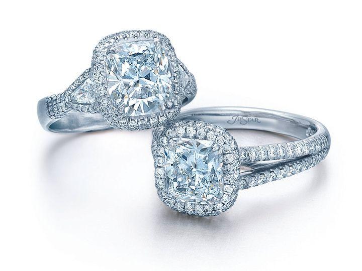Tmx 1414687406675 A2 Jbs 05 17 10048 Copy Morristown wedding jewelry