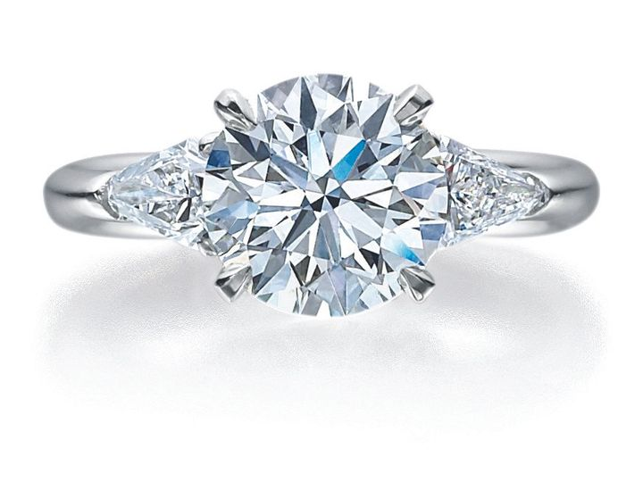 Tmx 1414687413139 Jbs11022169378126xshnk P31c Copy Morristown wedding jewelry