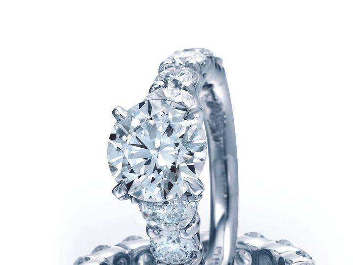 Tmx 1414687426999 24 Morristown wedding jewelry