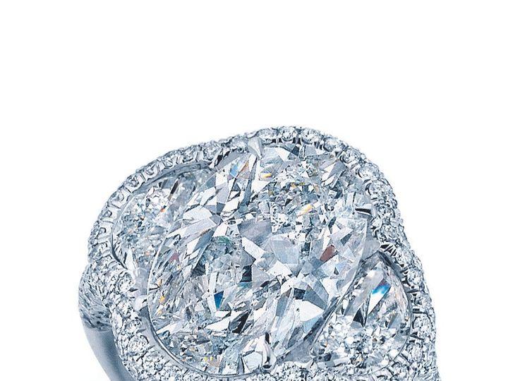 Tmx 1414687466036 0483 006 5 Morristown wedding jewelry