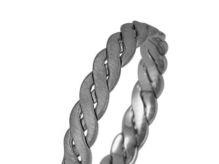 Tmx 1414687814346 M71178main   Copy Morristown wedding jewelry