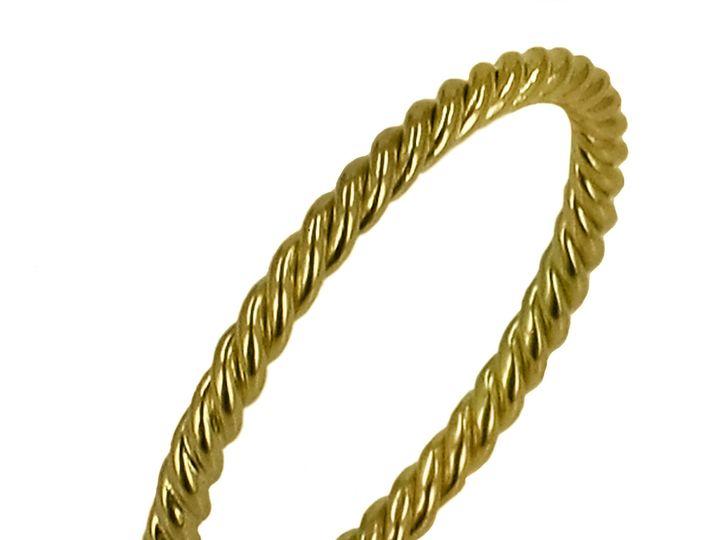 Tmx 1414687831126 L75028 Ey   Copy Morristown wedding jewelry