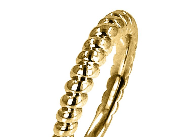 Tmx 1414687860170 L75005 Fw Yellow   Copy Morristown wedding jewelry